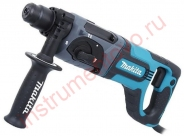 Перфоратор SDS+ HR2475 New Makita